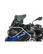 "Crashbar ""Bull Bar XL"" for BMW R1250GS Adventure"