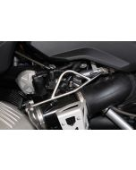 Petrol Line Protection for BMW R1200GS/GSA up to 2012 and R NineT
