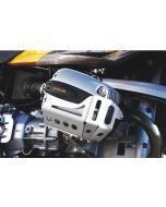 Aluminium cylinder guard BMW R 850/1100/1150 GS