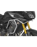 Stainless steel fairing crash bar for Yamaha MT-09 Tracer (2015-2017)
