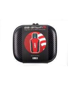GS-911 wifi Professional
