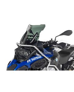 "Crashbar ""Bull Bar"" for BMW R1250GS Adventure"
