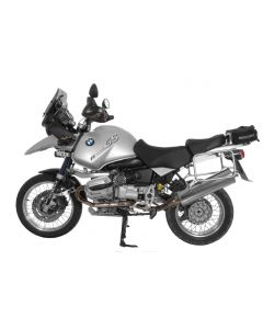 Comfort rider seat for BMW R850GS, R1100GS, R1150GS (not Adventure)