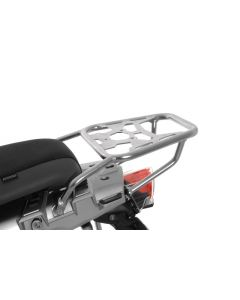 ZEGA Topcase rack for BMW R1200GS up to 2012