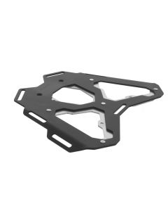 Luggage rack aluminium for BMW F800GS/F800GS-ADV/F700GS/F650GS(Twin)