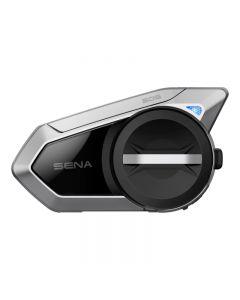 Headset Sena 50S