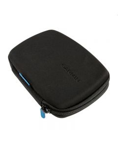 Carrying Case for Garmin zumo XT