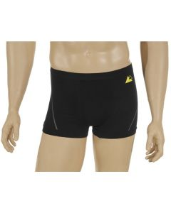 "Boxer ""Allroad"", men, black, size XL"