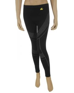 "Longtight ""Allroad"", ladies, black, size L"
