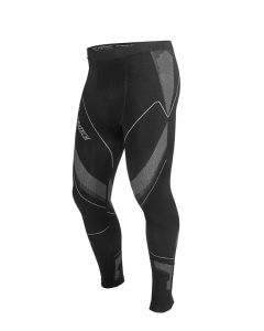 Longtight Primero Allroad2, men, black, size XL