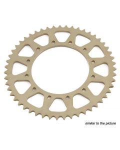 Chain wheel for KTM LC8 Adventure 950/990, 48 teeth
