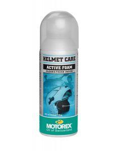 Motorex Helmet Care