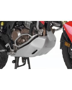 Engine protector RALLYE for Honda CRF1000L Africa Twin