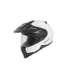 Helmet Touratech Aventuro Mod, Sky, size S, ECE/DOT