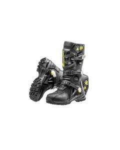 Boots Touratech DESTINO Touring 2 HDry