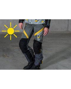 Compañero Summer, trousers women