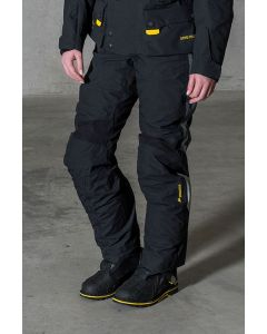Compañero World2, trousers women