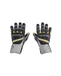 Glove Guardo Rambler GTX