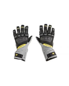 Glove Guardo Rambler Ice GTX