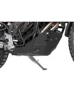 """Engine Guard """"Expedition"""" black for Yamaha Tenere 700"""