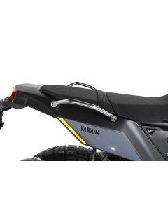 Pillion handles / Rescue handles for Yamaha Tenere 700