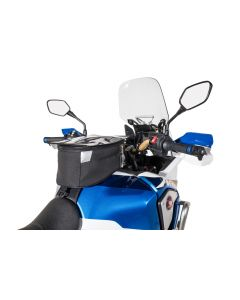 "Tank bag ""Ambato Pure"" for the Honda CRF1100L Adventure Sports / CRF1000L Africa Twin Adventure Sports"